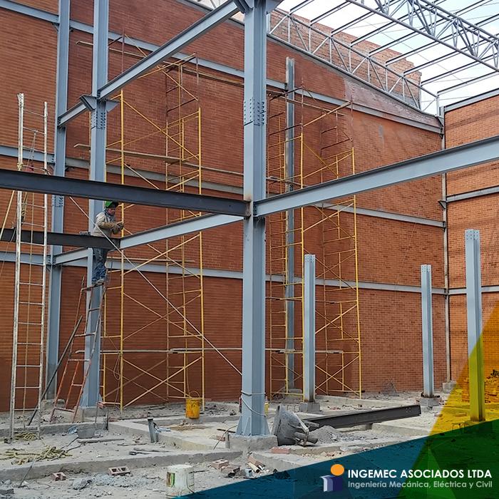 ing-civil-bodegas_estructura-01