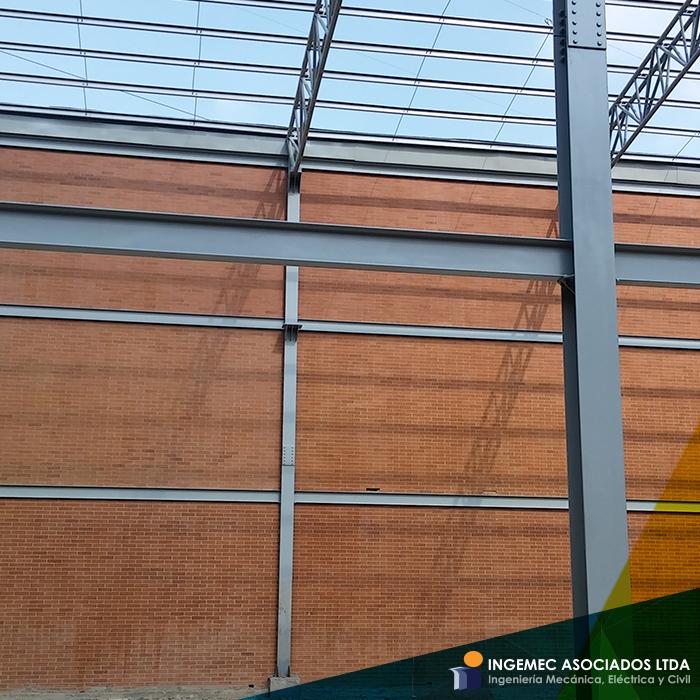 ing-civil-bodegas_estructura-02