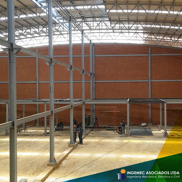 ing-civil-bodegas_estructura-06