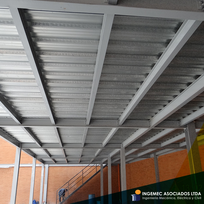 ing-civil-bodegas_estructura-08