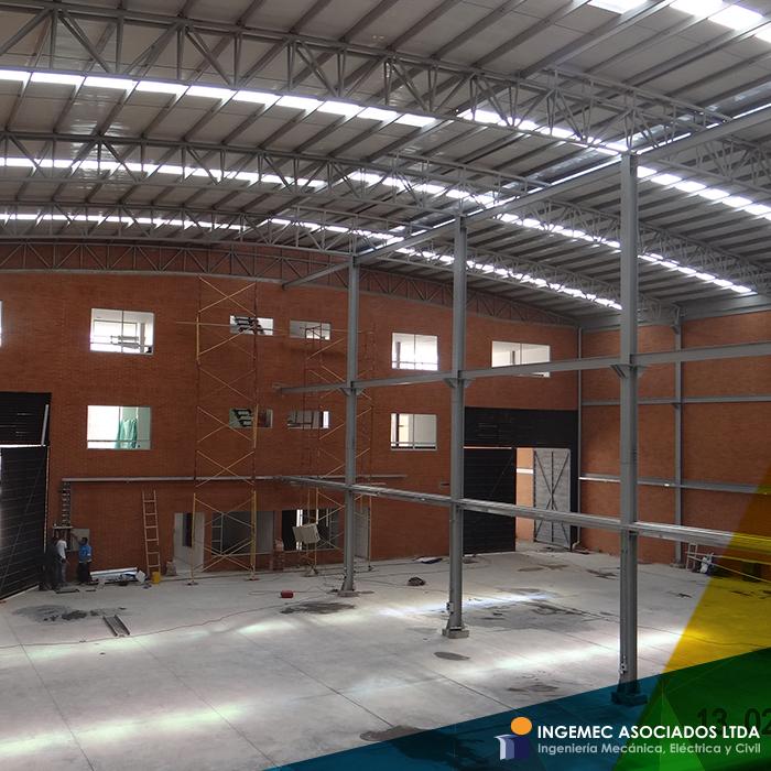 ing-civil-bodegas_estructura-09