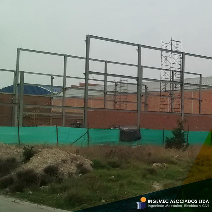 ing-civil-bodegas_estructura-11