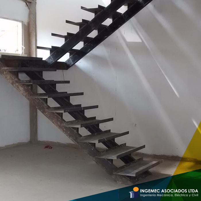 ing-civil-bodegas_estructura-15