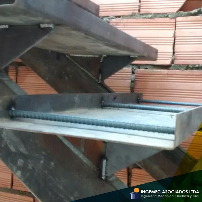 ing-civil-bodegas_estructura-17