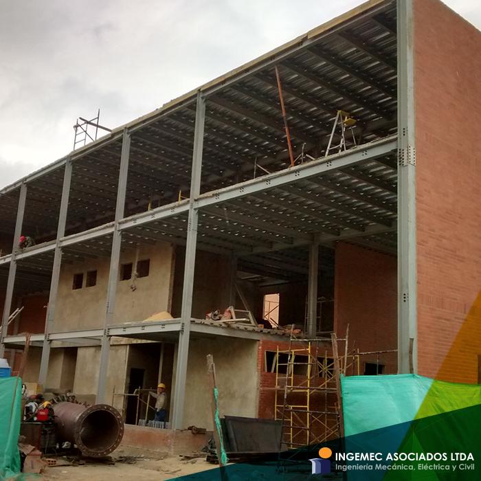 ing-civil-bodegas_fachada-05