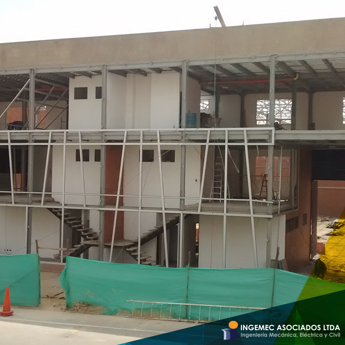 ing-civil-bodegas_fachada-06