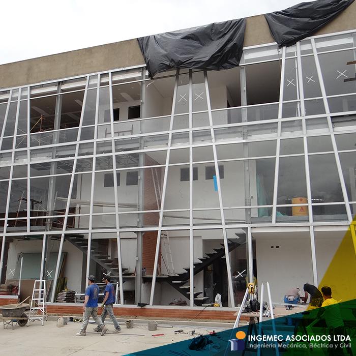 ing-civil-bodegas_fachada-08
