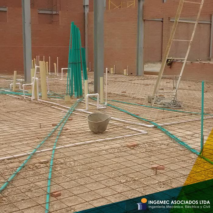 ing-civil-bodegas_hidraulico-09