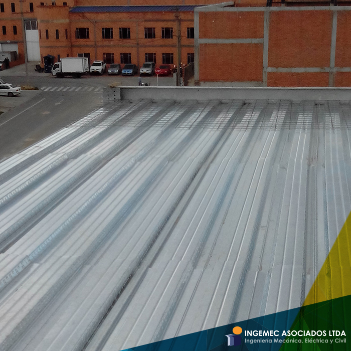 ing-civil-bodegas_placas-02