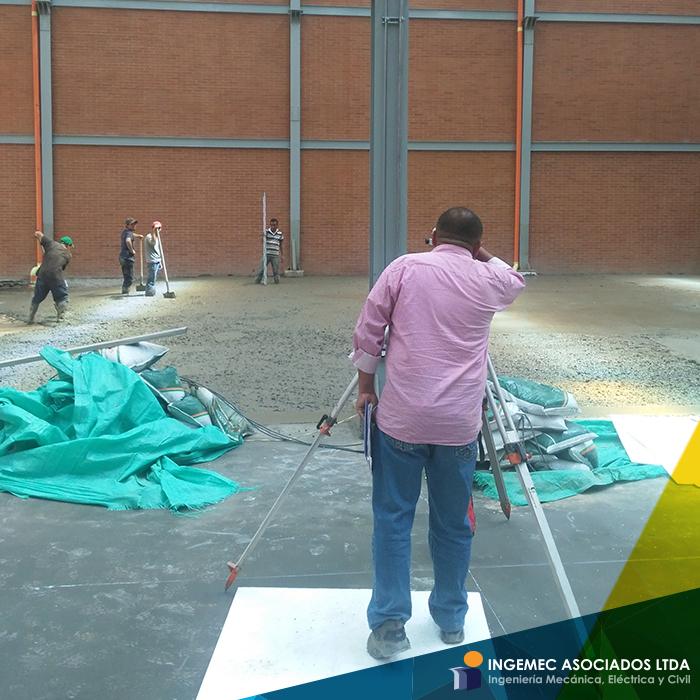 ing-civil-bodegas_placas-05