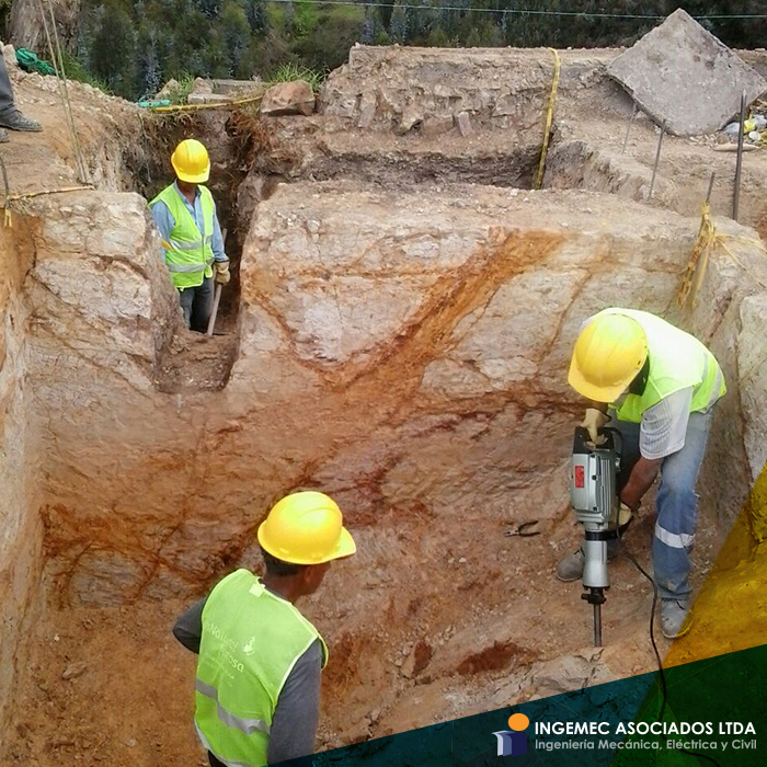 ing-civil-excavaciones_01