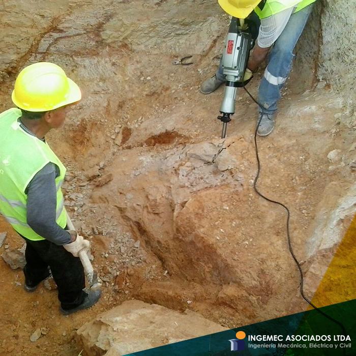 ing-civil-excavaciones_02