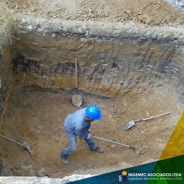 ing-civil-excavaciones_04