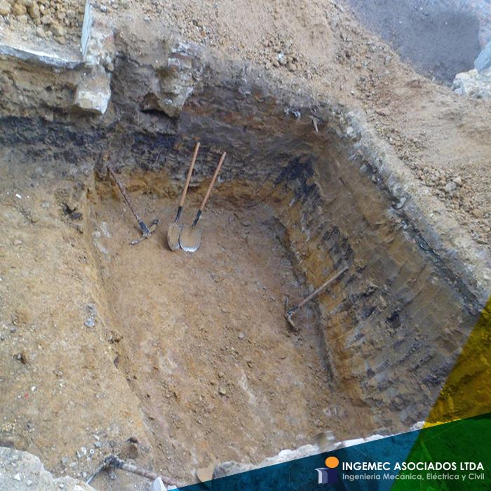 ing-civil-excavaciones_05