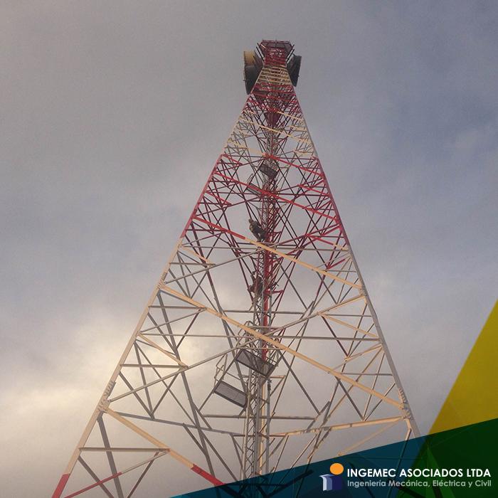 ing-civil-torres_03