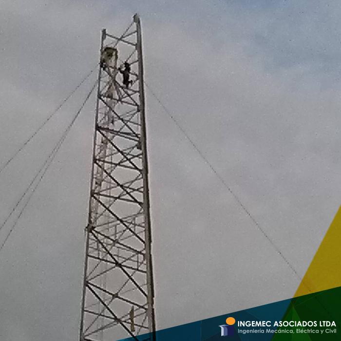 ing-civil-torres_11